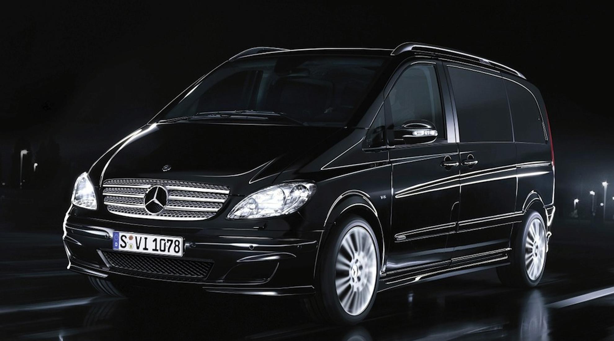 Volswagen caravelle - Monospace spacieux et confortable pouvant accueillir jusqu'à 8 passagers